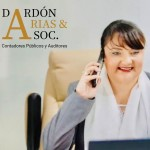Marcela Dardon Arias photo1