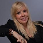 Sandra R. Castrucci Di Moise