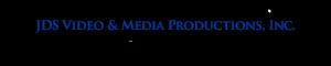 Diane Strand Blue Logo