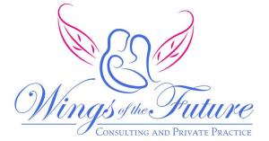 Lauren Passoff logo