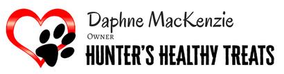 Daphne Mackenzie_LOGO