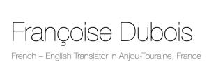 Francoise Dubois logo