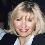 Eliane Vastenavondt