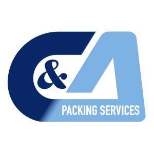 Andrea Diaz _Logo