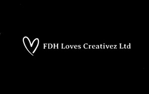 Francesca Darien-Hyde logo