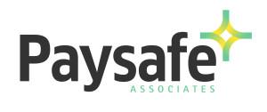 PaySafe1