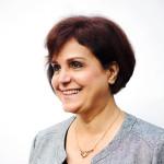 Shahla Fatemi