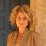 Tania Herscovitch-Samat