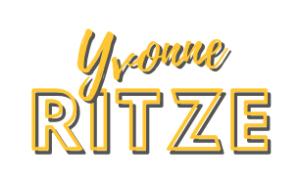 Yvonne Ritze logo