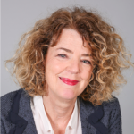 Barbara Poulain