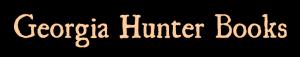 Georgia Hunter logo