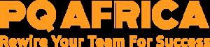 Logo-PQAfrica-RGB-300dpi