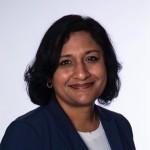 Madhumita Murphy photo