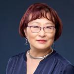 Linda Yao photo