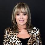 Lorraine Mondello